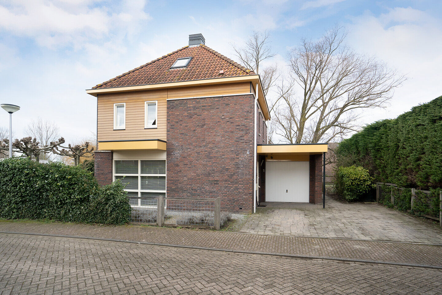 37157-jan_de_preestraat_1-steenbergen-1580373412