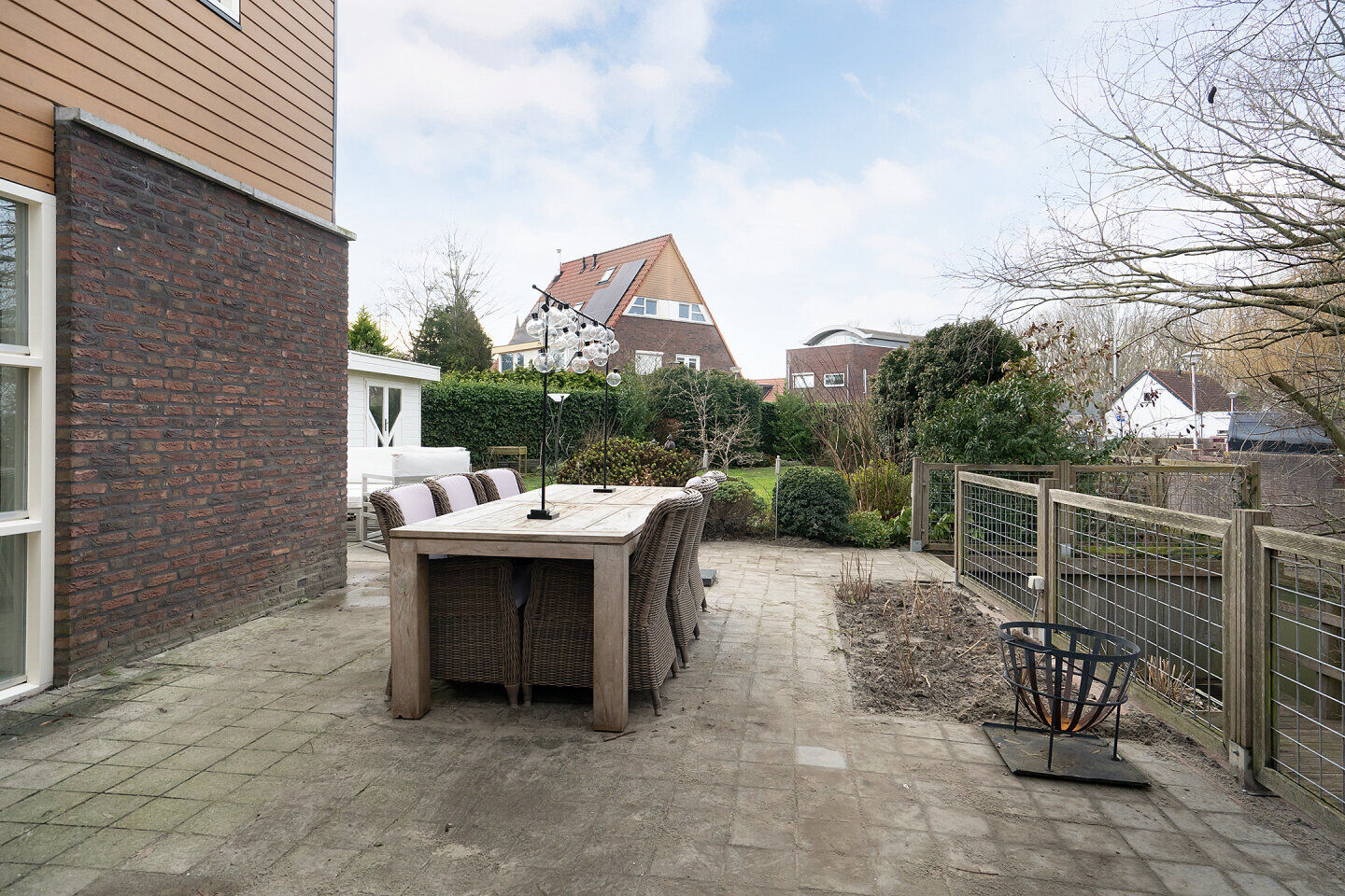 37157-jan_de_preestraat_1-steenbergen-2171457839