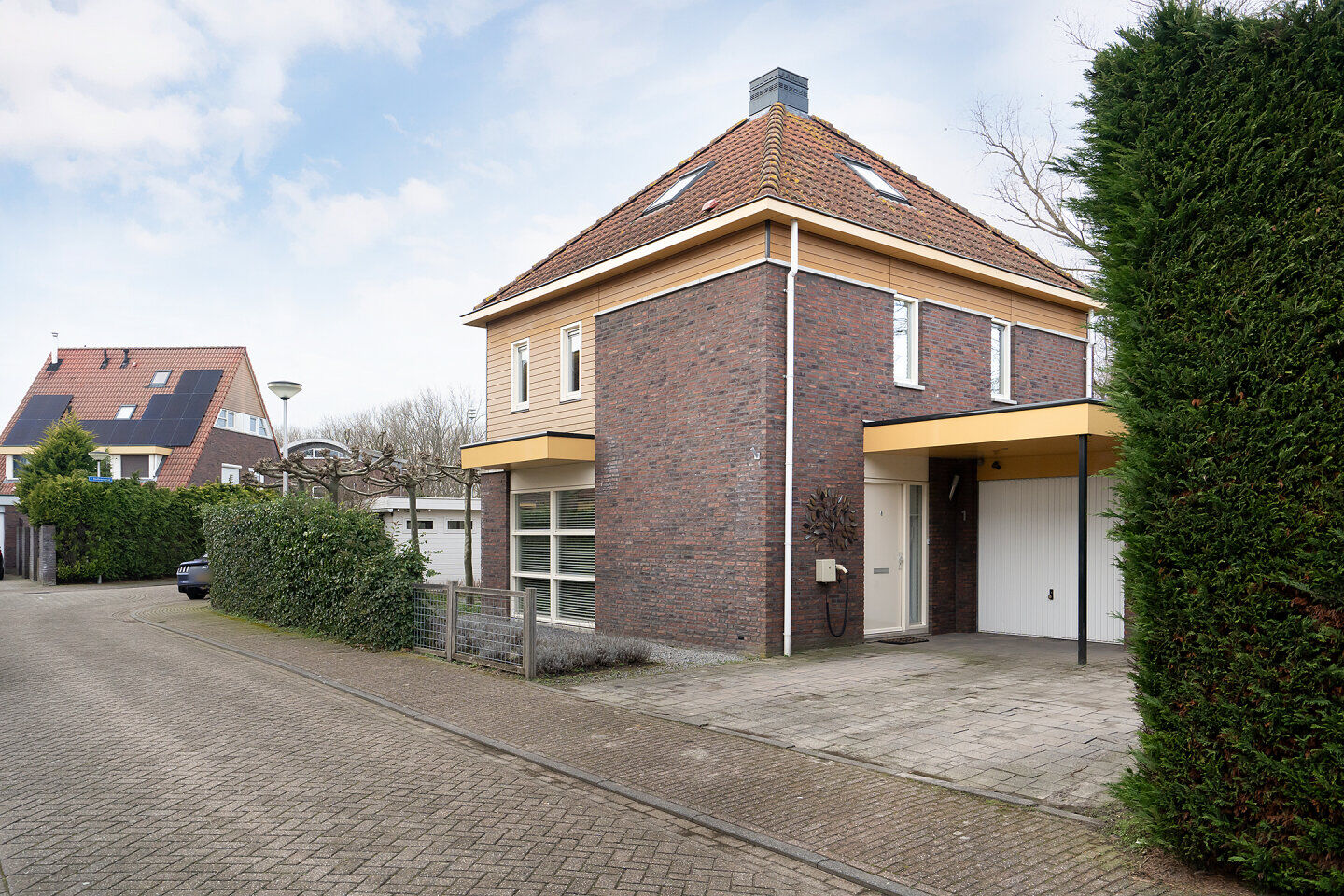 37157-jan_de_preestraat_1-steenbergen-2840519295