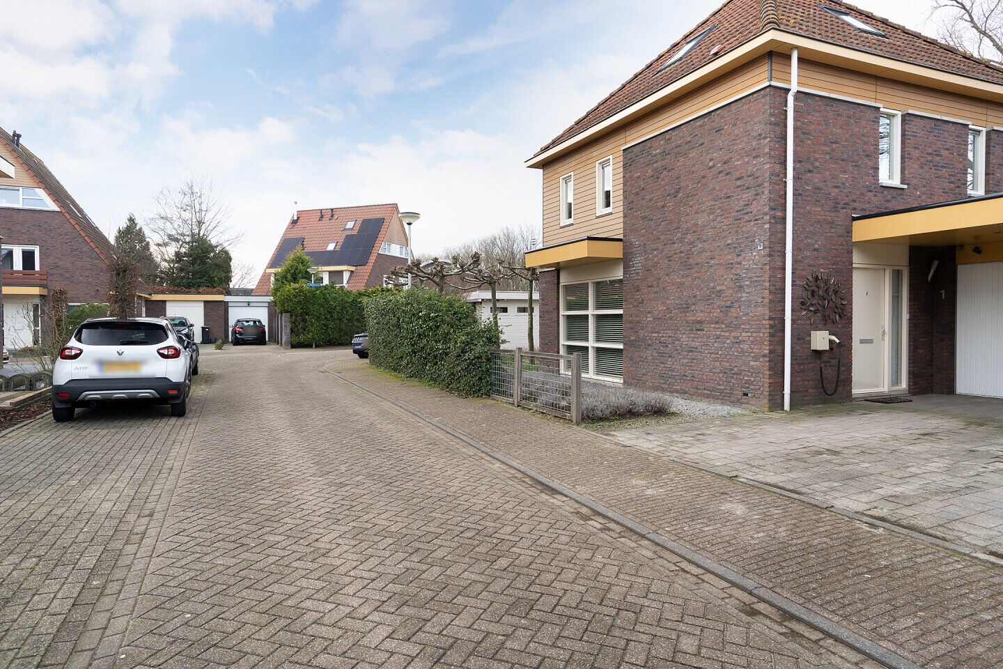 37157-jan_de_preestraat_1-steenbergen-4058707179