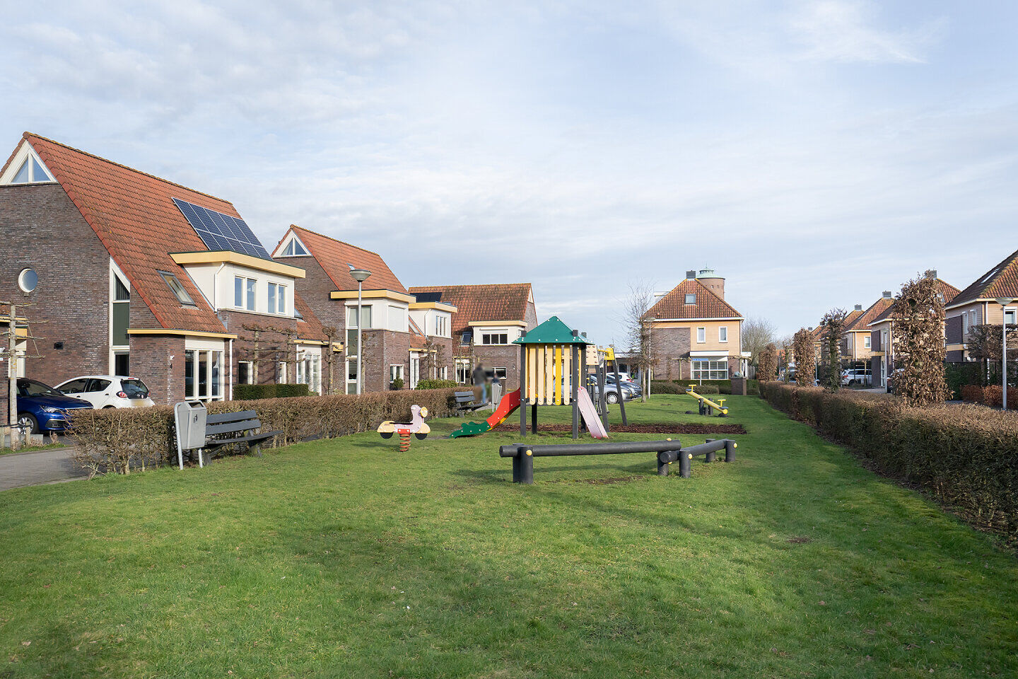 37157-jan_de_preestraat_1-steenbergen-558546414