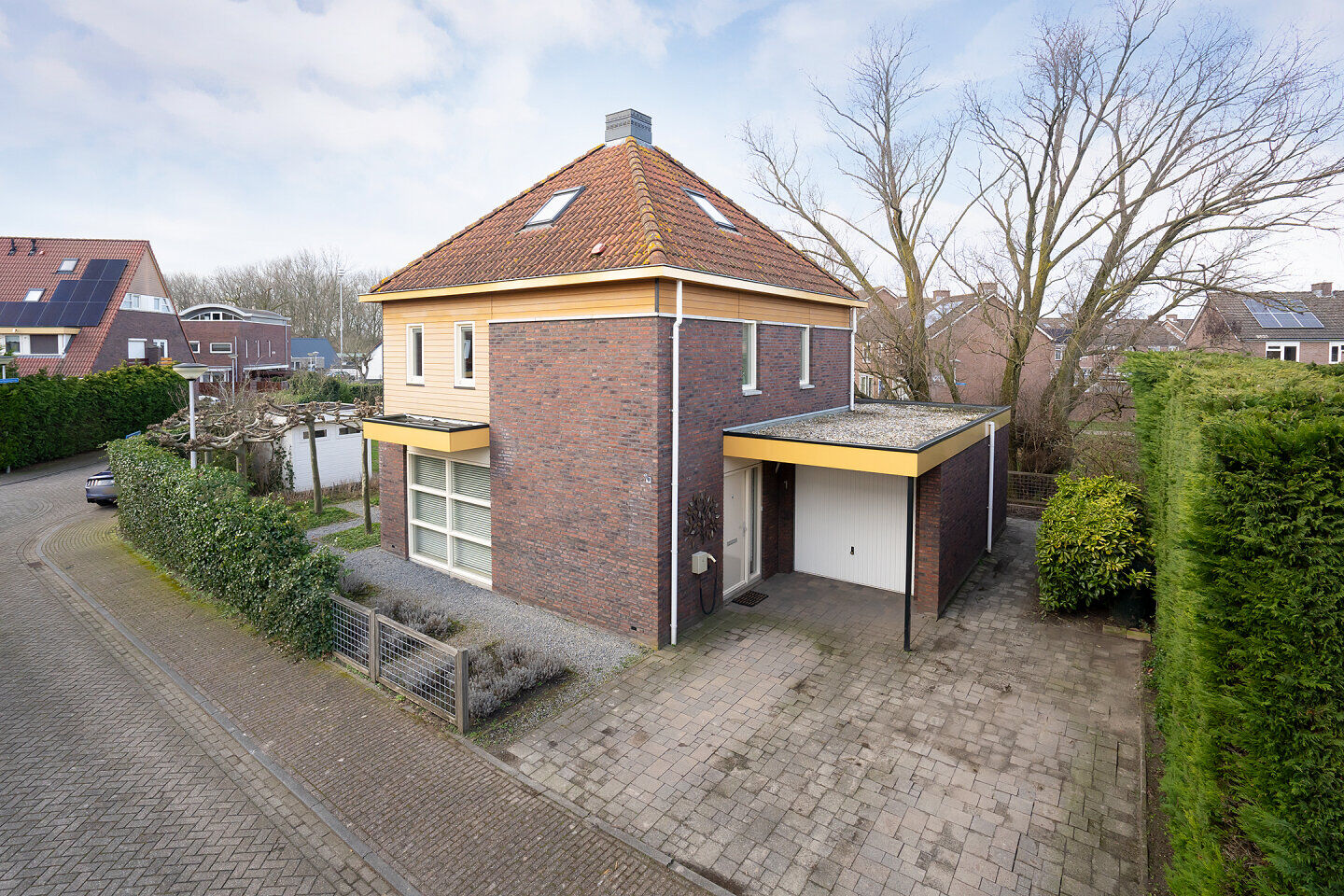 37157-jan_de_preestraat_1-steenbergen-596695571
