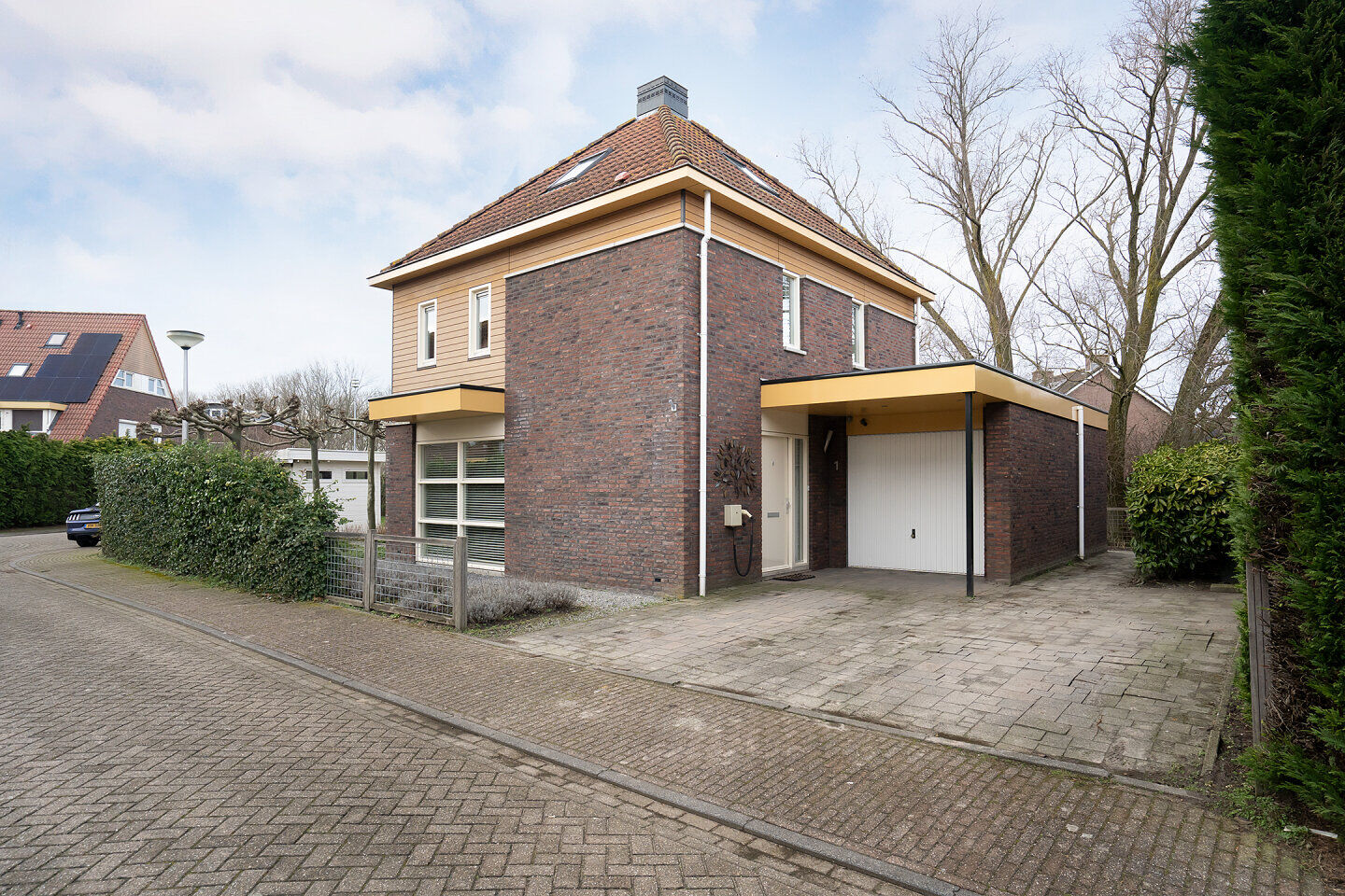 37157-jan_de_preestraat_1-steenbergen-712575742