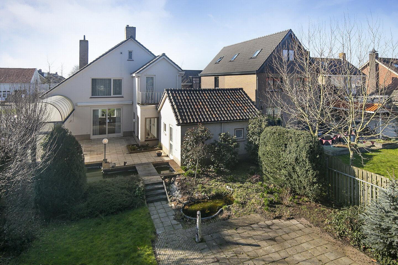 37227-van_gaverenlaan_2-steenbergen-1469171618