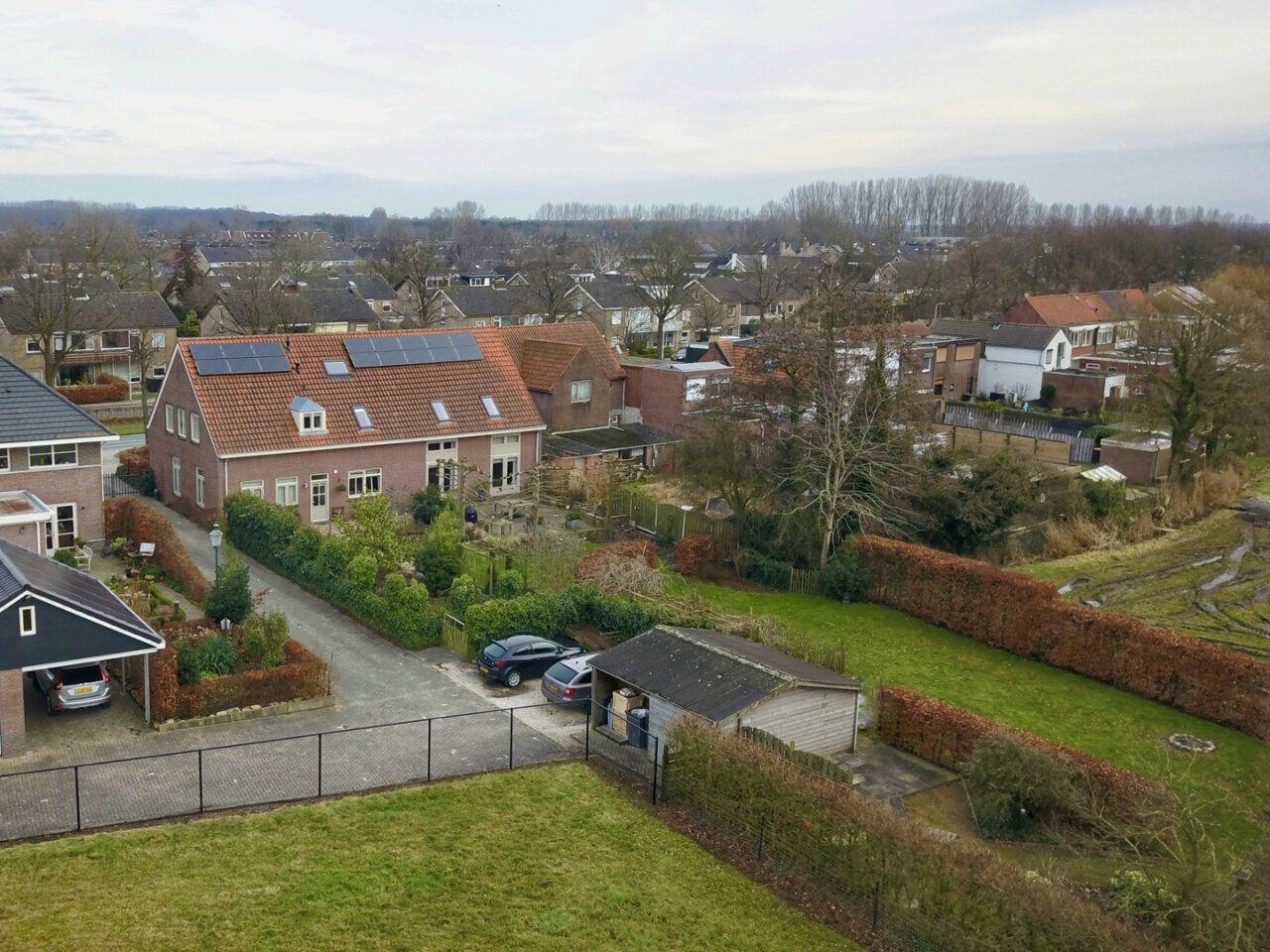 37274-franseweg_57-steenbergen-3632361254