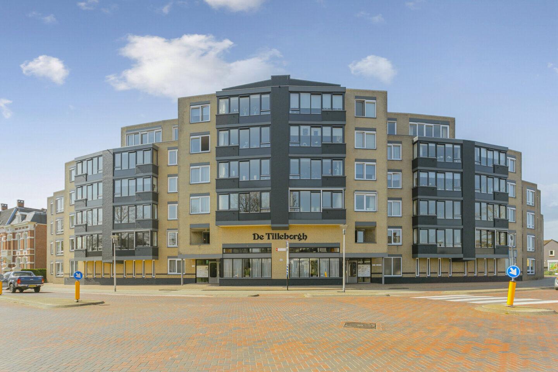 37756-burgemeester_van_loonstraat_105-steenbergen-1894942076