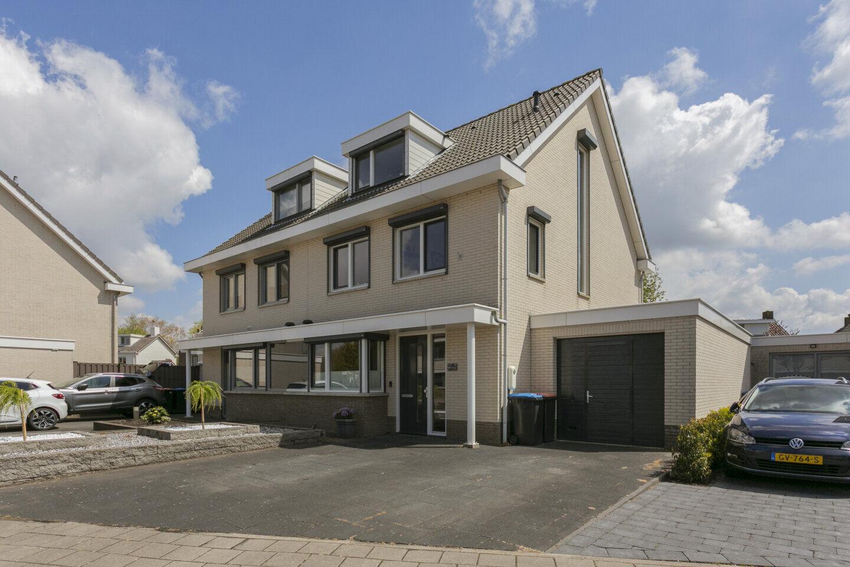 38241-hof_van_steenbergen_28-steenbergen-2664121853
