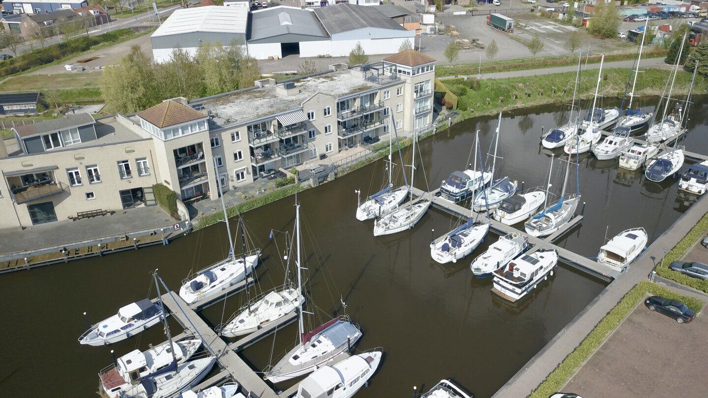 38281-west-havendijk_4-steenbergen-3222064913
