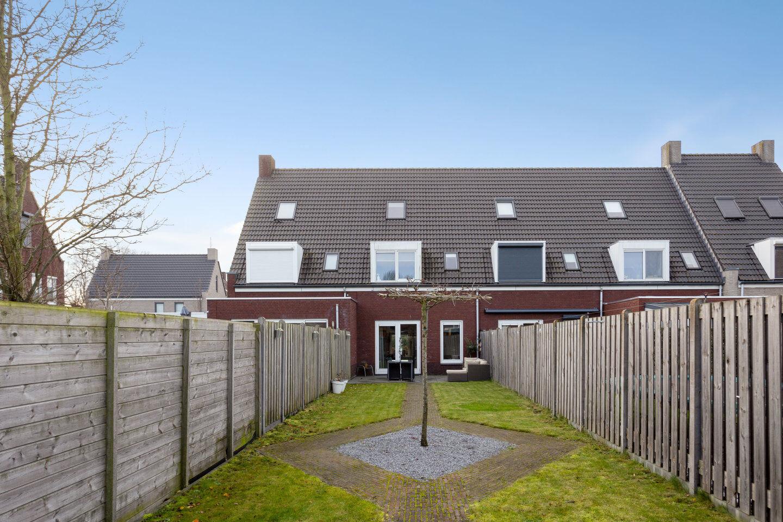 6125-de_twijnerij_4-steenbergen-1427519137