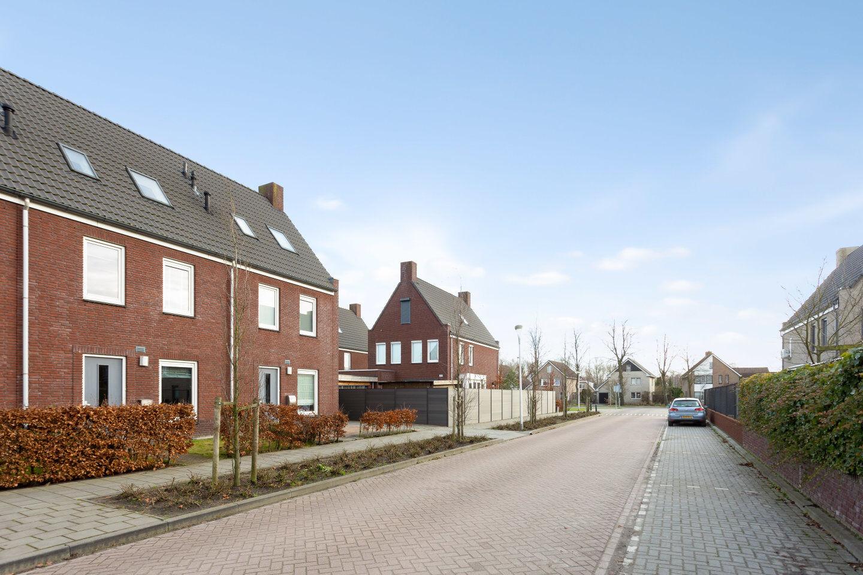 6125-de_twijnerij_4-steenbergen-1529749677