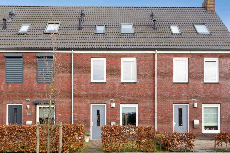 6125-de_twijnerij_4-steenbergen-182503886