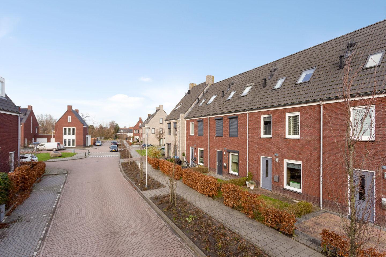 6125-de_twijnerij_4-steenbergen-2727518420