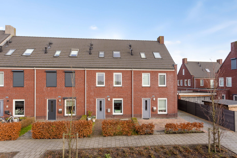 6125-de_twijnerij_4-steenbergen-29689095