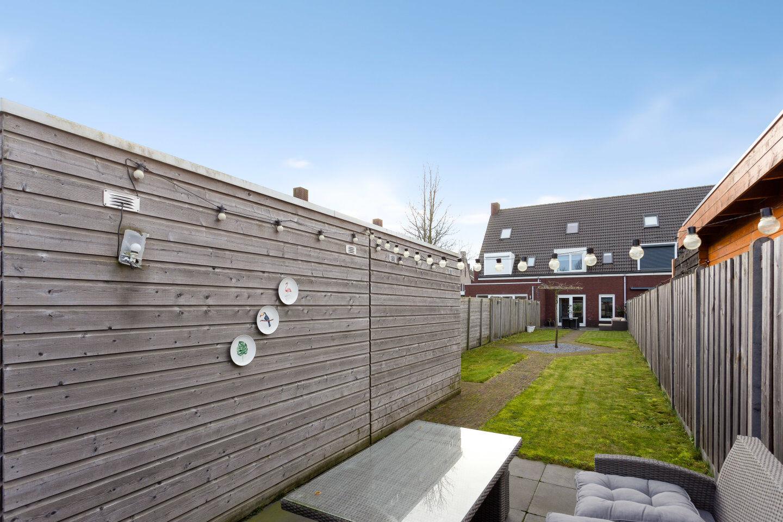 6125-de_twijnerij_4-steenbergen-3535356293