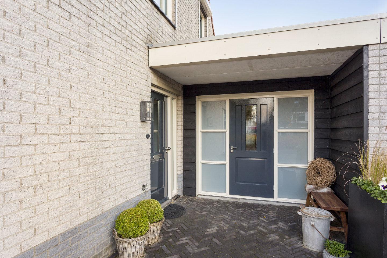 6126-de_mudde_3-steenbergen-2402563137