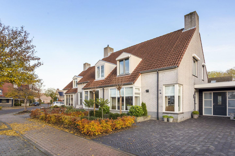 6126-de_mudde_3-steenbergen-2635234921