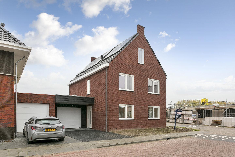 6144-bastion_22-steenbergen-113172869