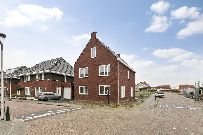 6144-bastion_22-steenbergen-1357778681