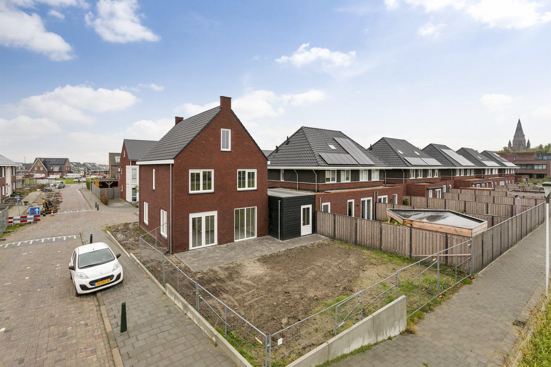 6144-bastion_22-steenbergen-1631599328