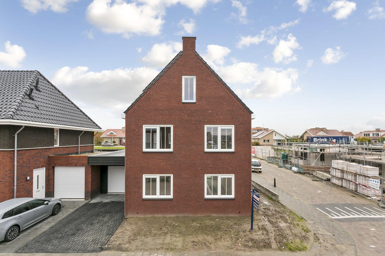 6144-bastion_22-steenbergen-2216943033