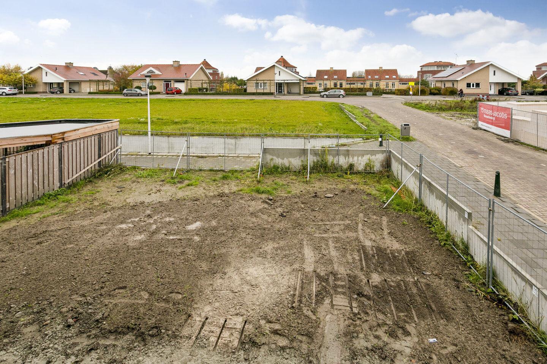 6144-bastion_22-steenbergen-3546019080