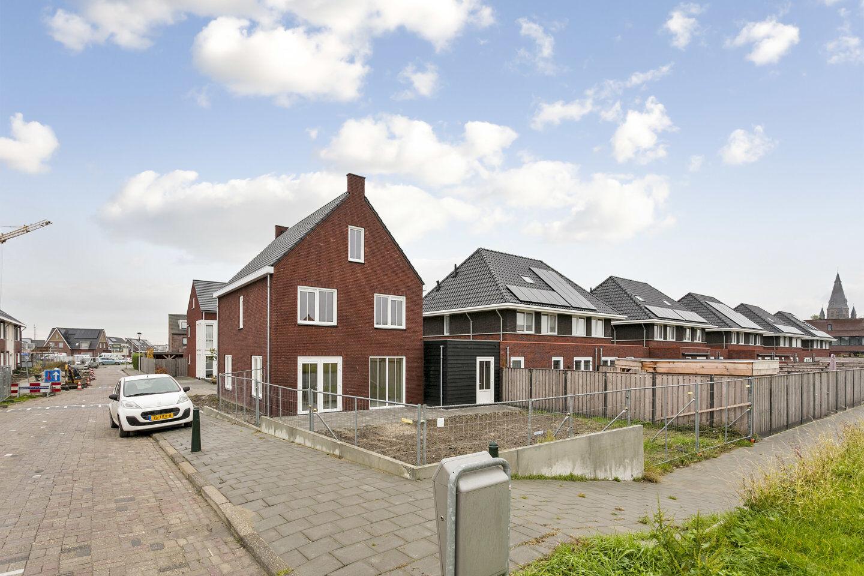 6144-bastion_22-steenbergen-3561289295