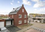 6144-bastion_22-steenbergen-4238221615