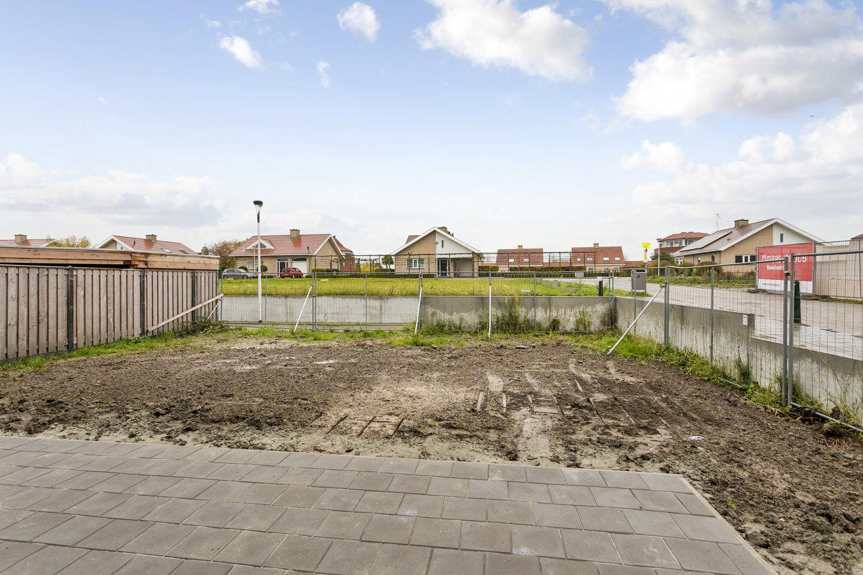 6144-bastion_22-steenbergen-431638576