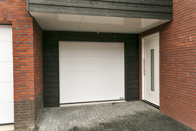 6144-bastion_22-steenbergen-4740551