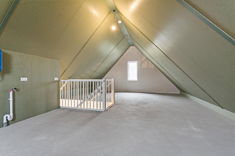 6144-bastion_22-steenbergen-52008943