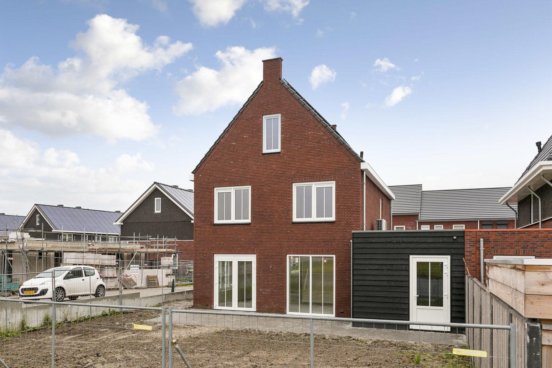 6144-bastion_22-steenbergen-813630918