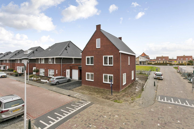 6144-bastion_22-steenbergen-952211627
