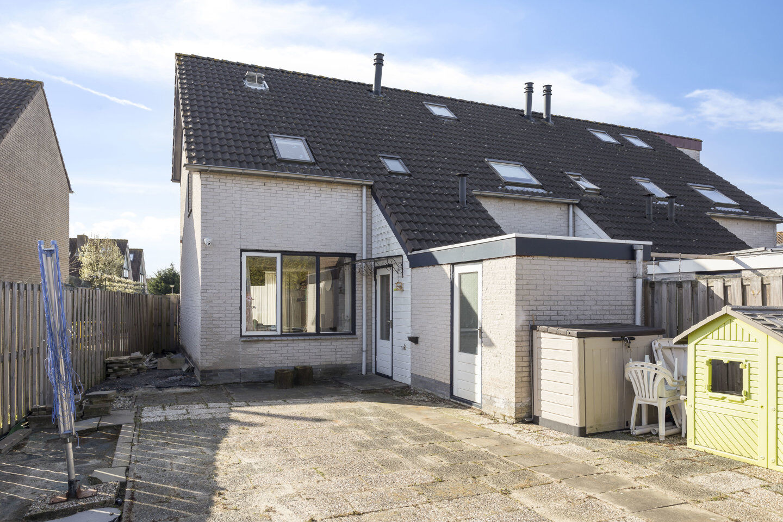 6167-vlamingvaart_65-steenbergen-1207355869