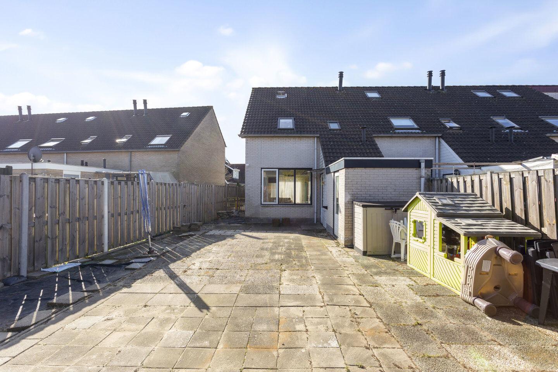 6167-vlamingvaart_65-steenbergen-1652808334