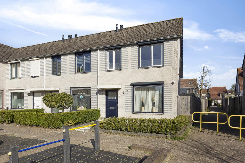 6167-vlamingvaart_65-steenbergen-1708160882