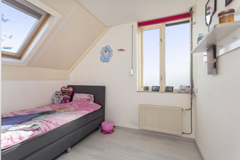6167-vlamingvaart_65-steenbergen-1861518945