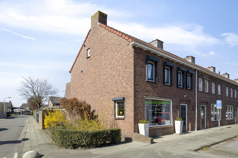 6171-stadshillen_35-steenbergen-2148447173