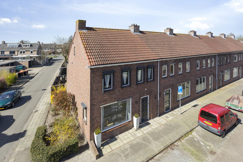 6171-stadshillen_35-steenbergen-3551439013