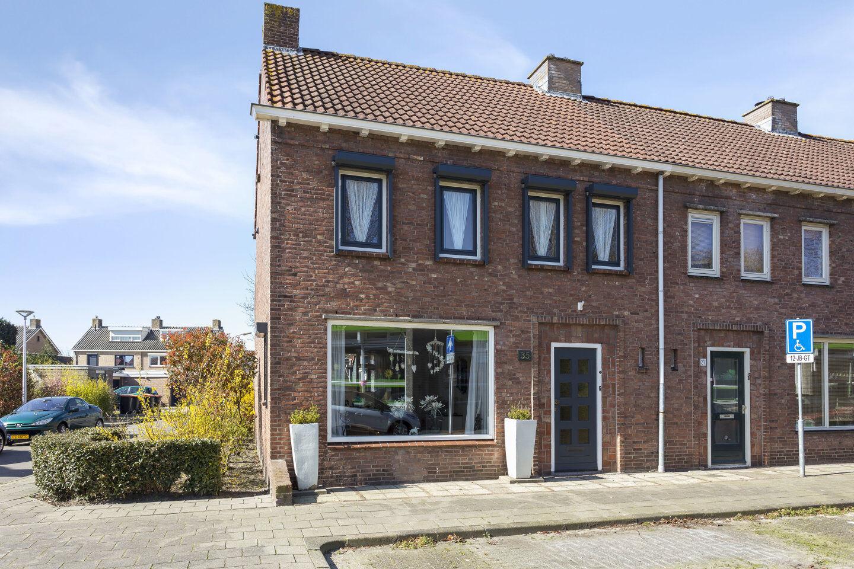 6171-stadshillen_35-steenbergen-3866507864