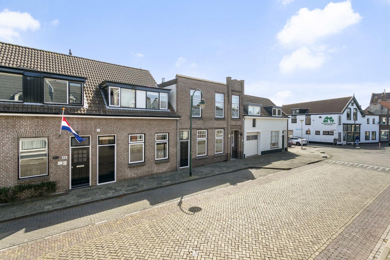 6971-kruispoort_40_42-steenbergen-1398552749