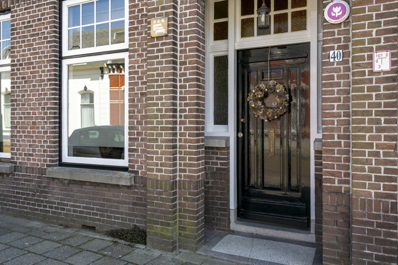 6971-kruispoort_40_42-steenbergen-1781857554