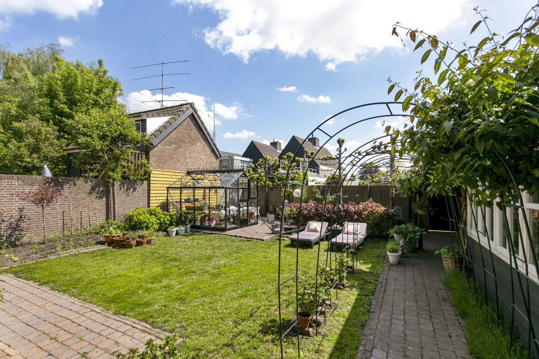 6971-kruispoort_40_42-steenbergen-1842131188