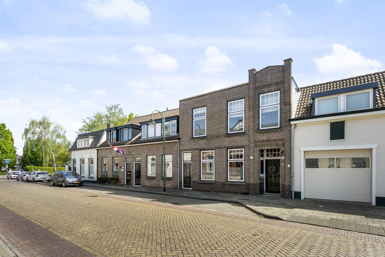 6971-kruispoort_40_42-steenbergen-204072760