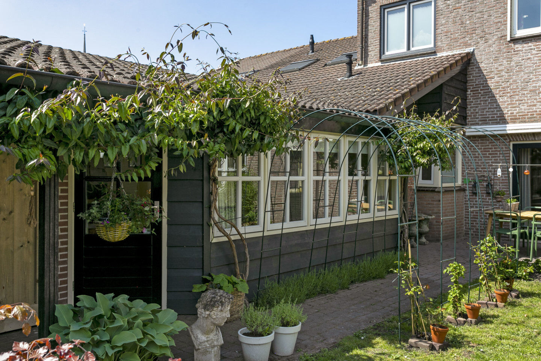 6971-kruispoort_40_42-steenbergen-2492945081