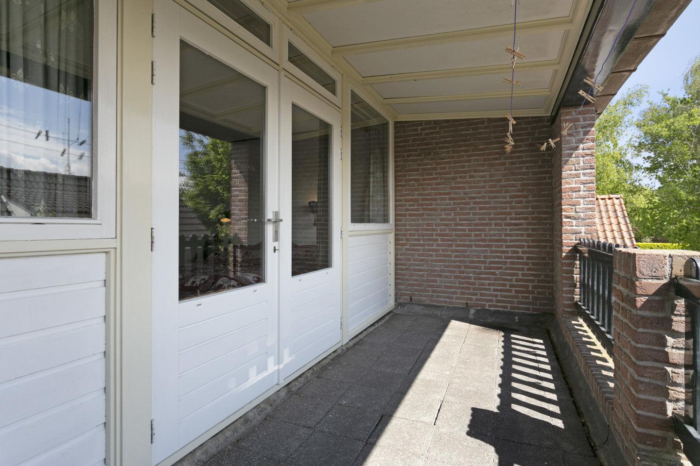 6971-kruispoort_40_42-steenbergen-2977936947