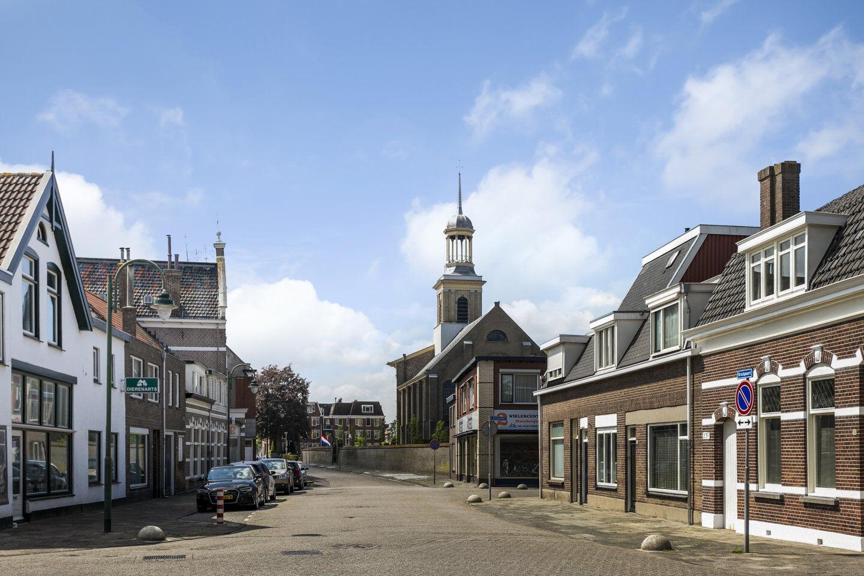 6971-kruispoort_40_42-steenbergen-3343987378