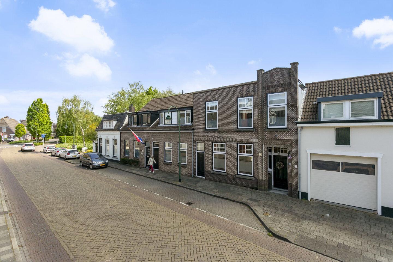 6971-kruispoort_40_42-steenbergen-3629421052