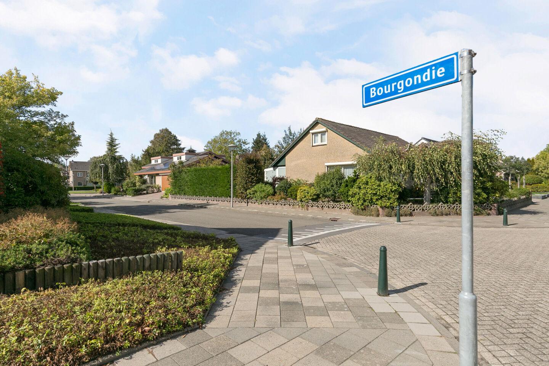 7112-bourgondie_1-steenbergen-2207222255