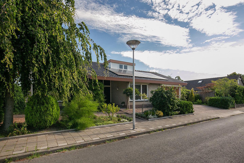 7112-bourgondie_1-steenbergen-3661486393