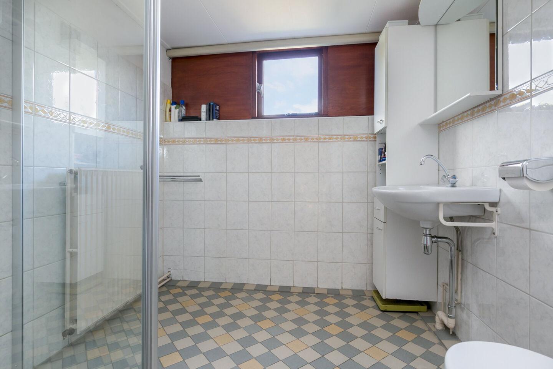 7112-bourgondie_1-steenbergen-4223251269